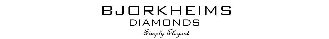 Bjorkheims Diamonds