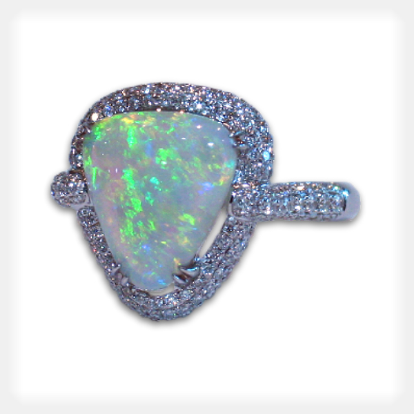 Custom-Opal-Trillion