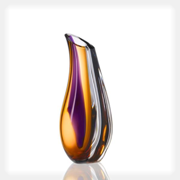 Orchid Vase, Large