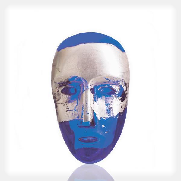 Jiménez, Blue Silver