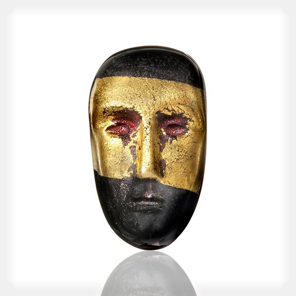 Oden, Black Gold
